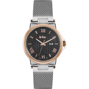 Наручные мужские часы Lee Cooper LC06621.550