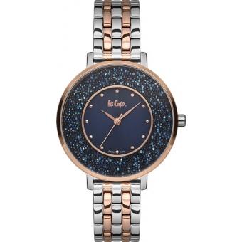 Наручные женске часы Lee Cooper LC06624.590