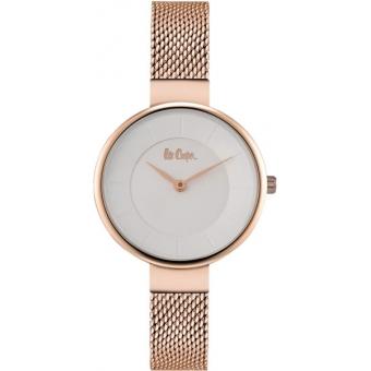 Наручные женске часы Lee Cooper LC06631.430