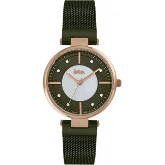 Наручные женске часы Lee Cooper LC06662.470
