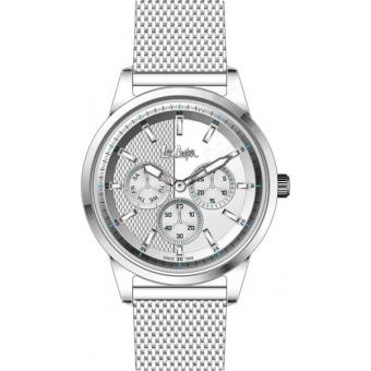 Наручные мужские часы Lee Cooper LC06670.330