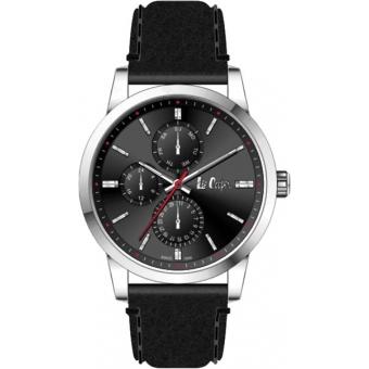 Наручные мужские часы Lee Cooper LC06675.351