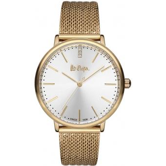 Наручные женске часы Lee Cooper LC06737.130
