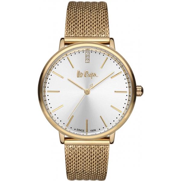 Наручные женские часы Lee Cooper LC06737.130