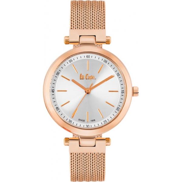 Наручные женске часы Lee Cooper LC06750.430