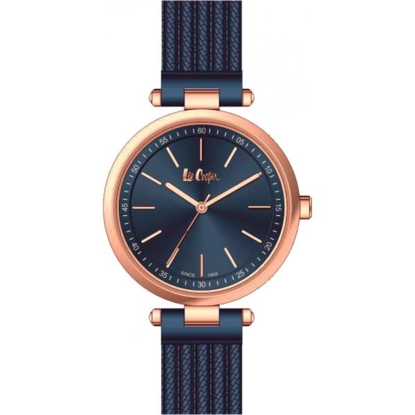 Наручные женске часы Lee Cooper LC06750.490
