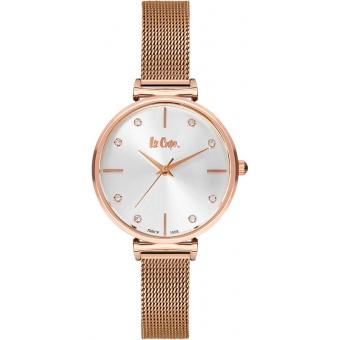 Наручные часы Lee Cooper LC06755.430
