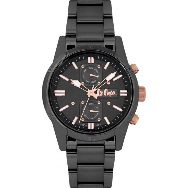 Наручные мужские часы Lee Cooper LC06760.060