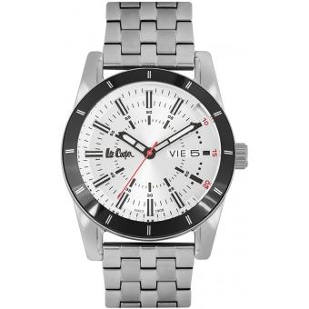Наручные часы Lee Cooper LC06776.330