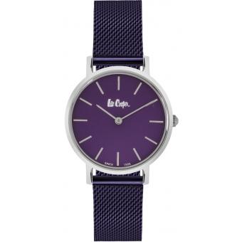 Наручные женске часы Lee Cooper LC06816.380
