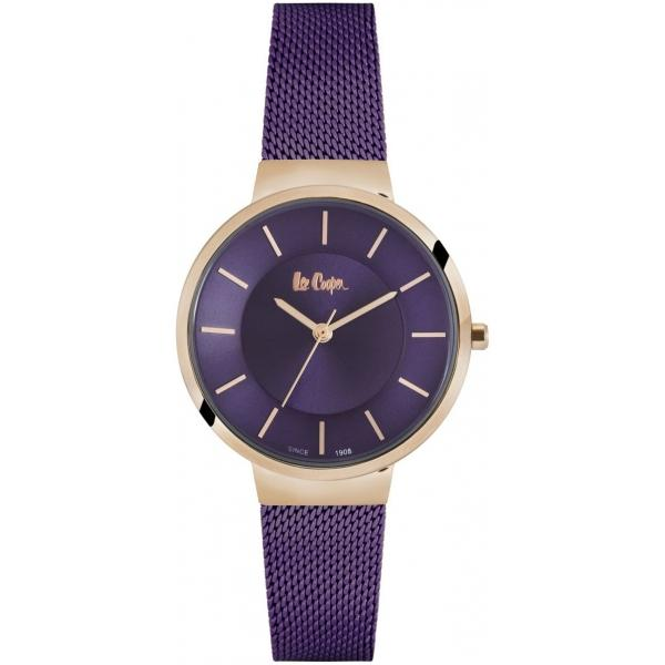 Наручные женске часы Lee Cooper LC06818.480