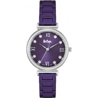 Наручные женске часы Lee Cooper LC06820.380