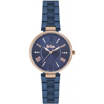 Наручные женске часы Lee Cooper LC06824.490