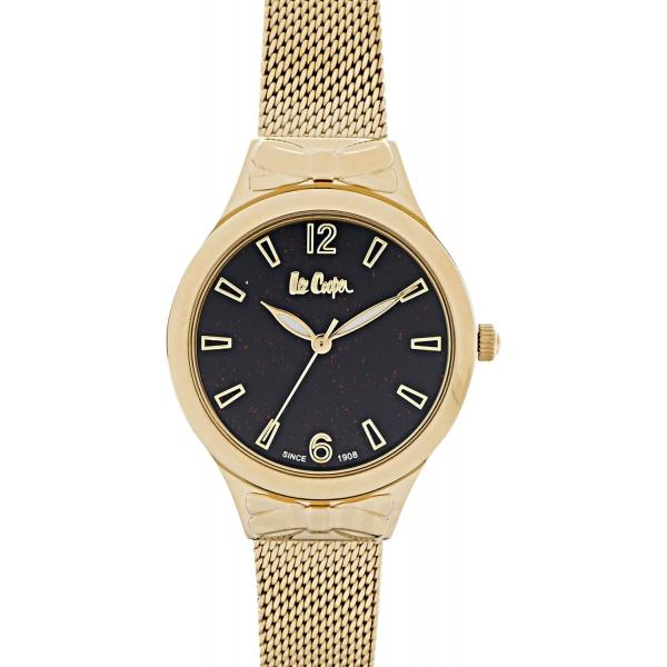 Наручные женске часы Lee Cooper LC06825.150