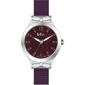 Наручные женске часы Lee Cooper LC06825.380