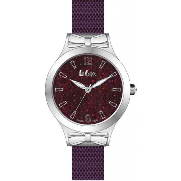 Наручные женские часы Lee Cooper LC06825.380