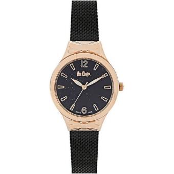 Наручные женске часы Lee Cooper LC06825.450