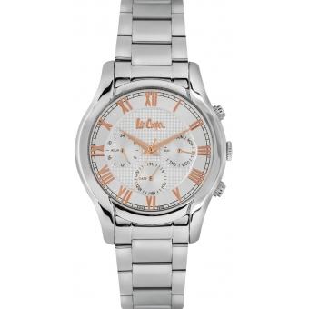 Наручные мужские часы Lee Cooper LC06845.330