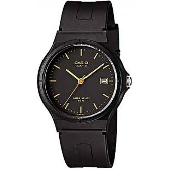 Браслет к часам CASIO MW-61 (10108579)