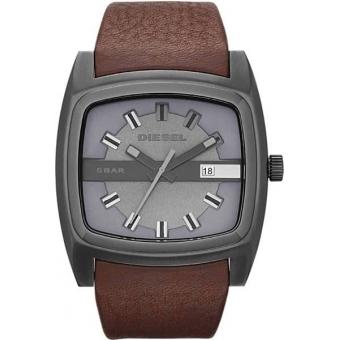 Ремешок для наручных часов DIESEL DZ 1553