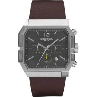 Ремешок для наручных часов DIESEL DZ 4191