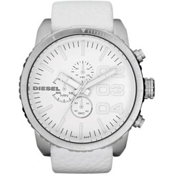 Ремешок для наручных часов DIESEL DZ 4240
