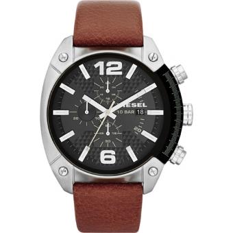 Ремешок для наручных часов DIESEL DZ 4296