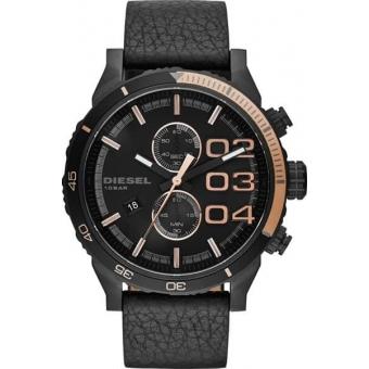 Ремешок для наручных часов DIESEL DZ 4327