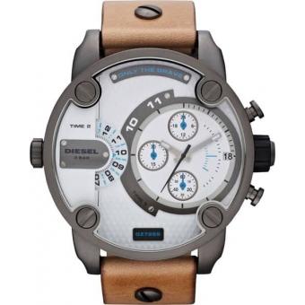 Ремешок для наручных часов DIESEL DZ 7269