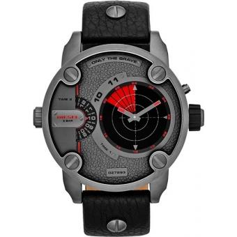 Ремешок для наручных часов DIESEL DZ 7293