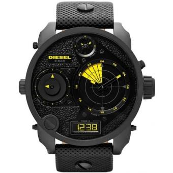 Ремешок для наручных часов DIESEL DZ 7296