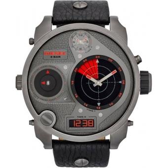 Ремешок для наручных часов DIESEL DZ 7297