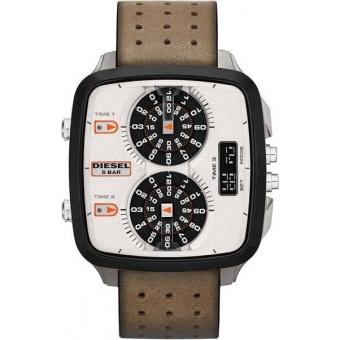 Ремешок для наручных часов DIESEL DZ 7303