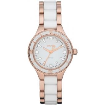 Ремешок к часам DKNY NY 8500