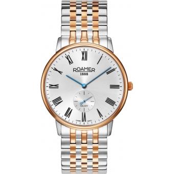 Наручные часы Roamer 620 710 49 15 50