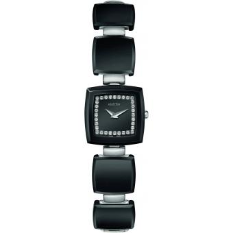 Наручные часы Roamer 682 953 41 59 60