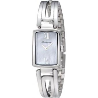 Наручные часы ROMANSON RM 6A10L LW(BU)