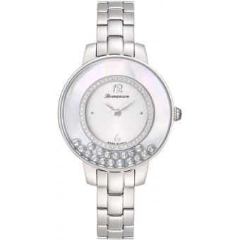 Наручные часы ROMANSON RM 7A30Q LW(WH)