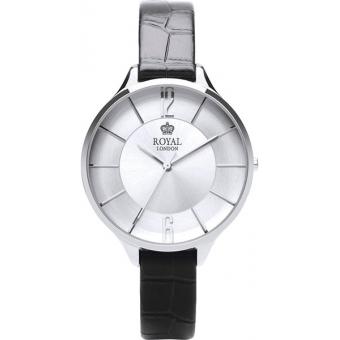 Наручные часы Royal London 21296-03
