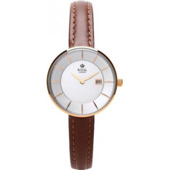 Наручные часы Royal London 21321-04