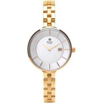 Наручные часы Royal London 21321-07
