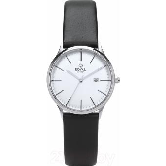 Наручные часы Royal London 21388-01
