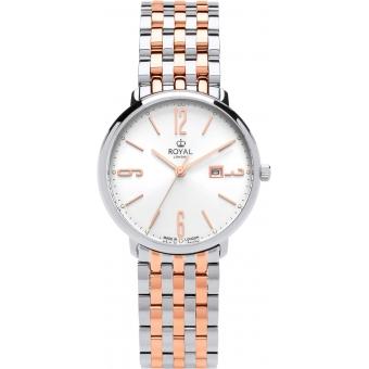 Наручные часы Royal London 21413-05