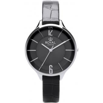 Наручные часы Royal London 21418-01