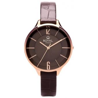 Наручные часы Royal London 21418-06
