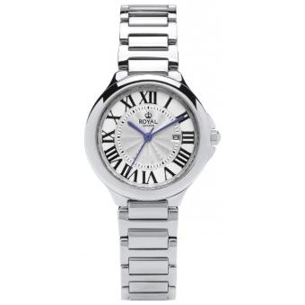 Наручные часы Royal London 21423-02