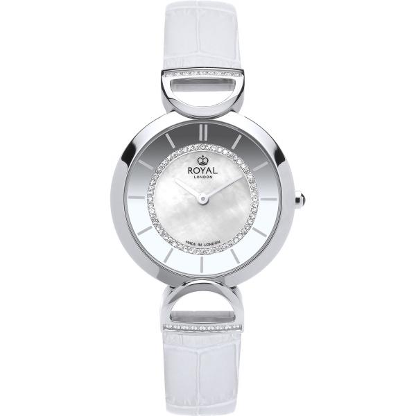 Наручные часы Royal London 21430-02