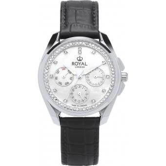 Наручные часы Royal London 21432-01