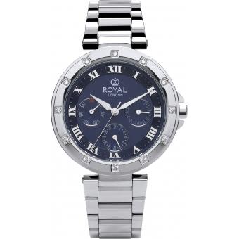 Наручные часы Royal London 21434-03