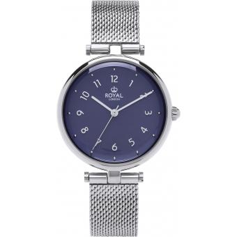 Наручные часы Royal London 21452-02